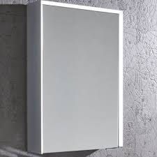 Bathroom Mirror Unit High Quality Bathroom Mirror Cabinets Drench Uk