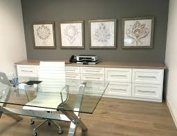 Corporate Office Decorating Ideas Best Professional Office Decor Ideas On Decorate Home Pinterest