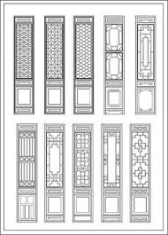 autocad architektur finishes cad drawings and blocks free cad blocks and