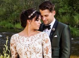 vanderpump rules katies hair styles vanderpump rules stars katie maloney and tom schwartz s wedding by