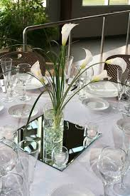 centerpiece rental laketown golf conference center centerpiece rental