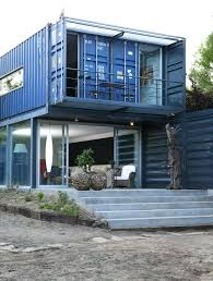 storage unit homestead 33033 rock the yard storage container homes