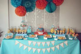 decoration theme mer concours sweet table 2013 u2013 sweet table contest la vie simple et