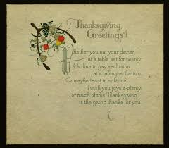 the of giving thanks connecticut historical society