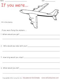 27 best simple worksheets images on pinterest preschool math