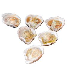 amazon com loftin oysters ceramic reusable chargrilling oyster