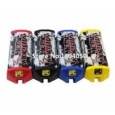 metal mulisha motocross gear online get cheap motocross metal mulisha aliexpress com alibaba
