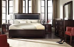 Palliser Bedroom Furniture by Casana Furniture Collections Bedroom Furniture Discounts