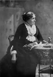 an fashioned thanksgiving louisa may alcott controversy wrapped in sentiment louisa may alcott s genius