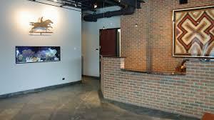 Wall Aquarium by Chicago Custom Aquariums U0026 Fish Tank Company