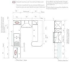 norme hauteur plan de travail cuisine hauteur prise plan de travail cuisine 100 images hauteur