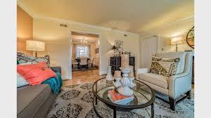 One Bedroom Apartments Richmond Va by Malvern Manor Apartments For Rent In Richmond Va Forrent Com