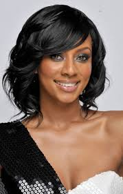jet black short hair great short haircuts for black women hair black hair black hair