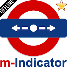 m indicator apk app m indicator indian rail msrtc apk for windows phone android