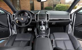 porsche macan interior 2017 porsche macan price modifications pictures moibibiki