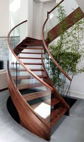 Stairs With Open Risers by Open Riser Stairs Custom Stairs Artistic Stairs