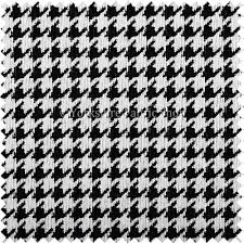 black and white fabric pattern black white checked dog tooth pattern soft chenille upholstery