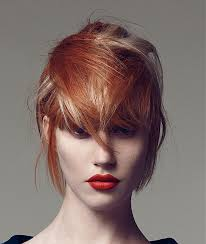 Bob Frisuren Vidal Sassoon by 267 Best Sassoon Images On Hair Inspiration