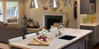 charming how to install kitchen island light tags kitchen island