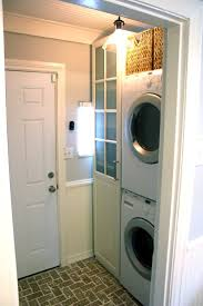 Laundry Room Storage Units by 45 Best Laundry Images On Pinterest Home Bathroom Ideas And Laundry