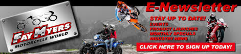 used motocross bike dealers fay myers motorcycle world denver colorado motorcycle dealer