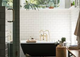 Bath Remodeling Ideas With Clawfoot by Astonishing Bathroom Designs With Clawfoot Tubs Small Remodel