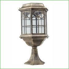 Best Outdoor Solar Lights Lighting Outdoor Solar Post Top Lights Solar Outdoor Light Post
