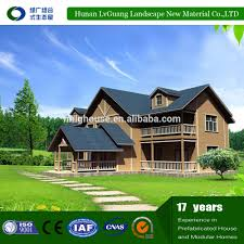 prefabricated home kit kit house kit house suppliers and manufacturers at alibaba com
