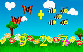 Wallpapers For Kids by Maths For Kids Plm Android Apps On Google Play