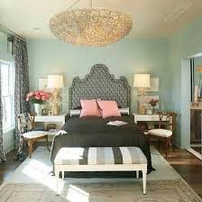 Feminine Bedroom Furniture by Feminine Bedroom Design Ideas
