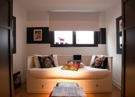 bedrooms decorating ideas daybed furniture astounding bedroom decorating design ideas with