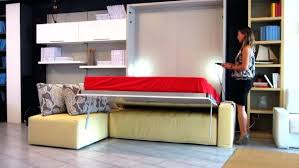 Desk Converts To Bed Murphy Beds With Desk Murphy Bed Convertible Desk Bedroom With