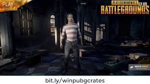 player unknown battlegrounds gift codes pubg gift codes for free get promo codes crates skins
