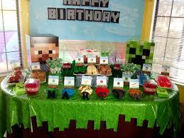 Birthday Candy Buffet Ideas by Http Media Cache Ec0 Pinimg Com Originals 33 Fd Ed