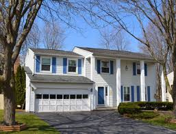 mutui al 100 per cento prima casa tornano i mutui casa al 100 ma sono poche le banche li erogano