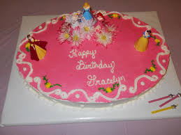 Home Decorated Cakes by Cute Decorated Cakes Decorated Cakes For Special Moment U2013 Home