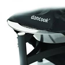 Dancook Firepit Dancook 9000 Firepit And Cover Bundle