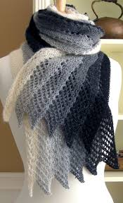 260 best scarves ponchos capes etc images on pinterest