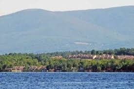 Town Of Moultonborough Nh Area by Homes For Sale On Long Island Nh Real Estate
