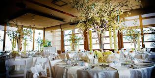 annapolis wedding venues planning an annapolis wedding eco beautiful weddings the e