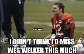 Tom Brady Meme Omaha - photos top twenty tom brady hate memes westword