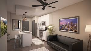one bedroom apartments in columbus ohio one bedroom apartments columbus ohio expensive a12 inexpensive