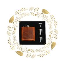 Home Decor Discount Websites Gift Ideas Goat Milk Soap Home Decor And Gourmet Food From