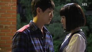 Seeking Episode 10 Vostfr Beautiful Gong Shim Episode 10 Dramabeans Korean Drama Recaps