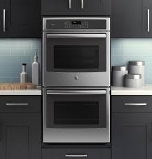 nice built in double oven g63 for kitchen design style with built