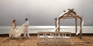 South Lake Tahoe Wedding Venues Weddings At Lakeside Beach Sierra Weddings South Lake Tahoe