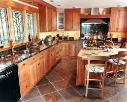 kitchen diner flooring ideas best floor for kitchen diner best open plan kitchen diner ideas on
