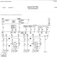 1996 saturn sl2 radio wiring diagram saturn wiring diagrams for