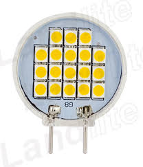 2 2w g8 base led 3000k warmwhite led g8 2018 2 5w landlite g8 base