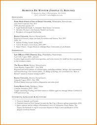scholarship essays samples laws of life essay topics laws of life essay topics academic essay essay law essays scholarship essay examples laws of life essay essay law school admission essay samples